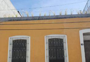 Foto de oficina en venta y renta en Barrio de Analco, Puebla, Puebla, 16441159,  no 01