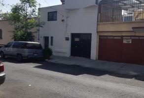 Foto de casa en renta en Portales Norte, Benito Juárez, DF / CDMX, 18836169,  no 01