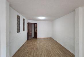 Foto de casa en renta en Roma Sur, Cuauhtémoc, DF / CDMX, 15975314,  no 01