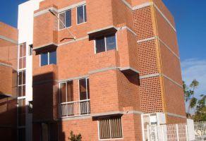 Foto de departamento en venta en Barrio Nuevo, Tonalá, Jalisco, 13704176,  no 01