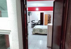 Foto de departamento en renta en Córdoba Centro, Córdoba, Veracruz de Ignacio de la Llave, 22026972,  no 01