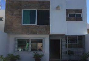 Foto de casa en venta en Lindavista, Tulancingo de Bravo, Hidalgo, 5601129,  no 01