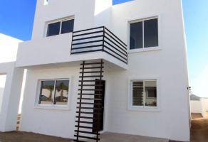 Foto de casa en venta en Brisas del Pacifico, Los Cabos, Baja California Sur, 12295576,  no 01