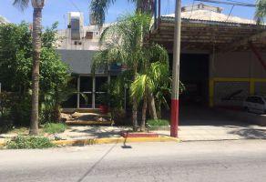 Foto de bodega en venta en Parque Industrial Lagunero, Gómez Palacio, Durango, 20631931,  no 01