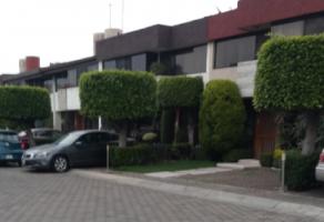 Foto de casa en venta en San Mateo Nopala, Naucalpan de Juárez, México, 21864623,  no 01