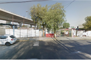 Foto de terreno habitacional en venta en Chimalcoyotl, Tlalpan, DF / CDMX, 12254779,  no 01