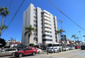 Foto de departamento en venta en Las Gaviotas, Mazatlán, Sinaloa, 21111260,  no 01