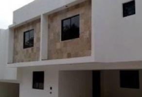 Foto de casa en venta en Valle Alto, Ciudad Valles, San Luis Potosí, 6899791,  no 01