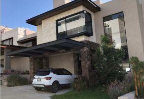 Foto de casa en condominio en venta en Lomas de Bellavista, Atizapán de Zaragoza, México, 22634694,  no 01