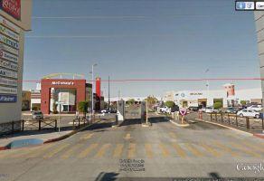Foto de local en renta en Sahuaro Indeco, Hermosillo, Sonora, 20603911,  no 01