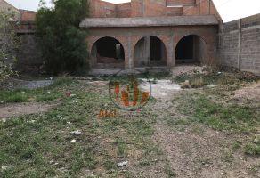 Foto de terreno habitacional en venta en Tierra Blanca, San Luis Potosí, San Luis Potosí, 20742946,  no 01