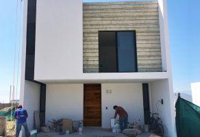Foto de casa en venta en Arboleda Bosques de Santa Anita, Tlajomulco de Zúñiga, Jalisco, 14944023,  no 01