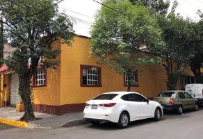 Foto de terreno habitacional en venta en Alfonso XIII, Álvaro Obregón, Distrito Federal, 4954827,  no 01
