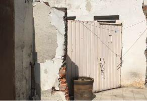 Foto de terreno habitacional en venta en Narvarte Poniente, Benito Juárez, DF / CDMX, 15288835,  no 01