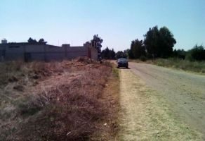 Foto de terreno habitacional en venta en San Simón Tlatlahuquitepec, Xaltocan, Tlaxcala, 6363639,  no 01