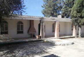 Foto de casa en venta en San Mateo Tezoquipan Miraflores, Chalco, México, 21031874,  no 01