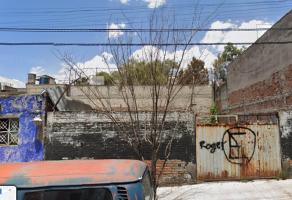 Foto de terreno habitacional en venta en Del Carmen, Benito Juárez, DF / CDMX, 20028412,  no 01