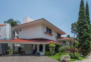 Foto de casa en venta en Real San Bernardo, Zapopan, Jalisco, 6042219,  no 01