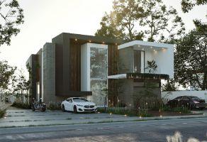 Foto de casa en venta en Atlas Colomos, Zapopan, Jalisco, 17502476,  no 01