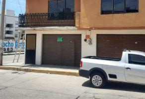 Foto de local en renta en INFONAVIT Mártires 7 de Enero, San Martín Texmelucan, Puebla, 21342518,  no 01