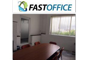 Foto de oficina en renta en La Calma, Zapopan, Jalisco, 6062162,  no 01