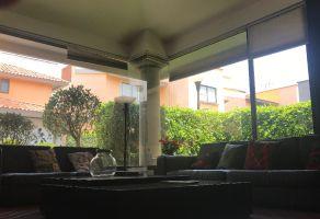 Foto de casa en condominio en venta en Tetelpan, Álvaro Obregón, DF / CDMX, 7501513,  no 01