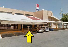Foto de oficina en renta en Modelo, Hermosillo, Sonora, 16269758,  no 01