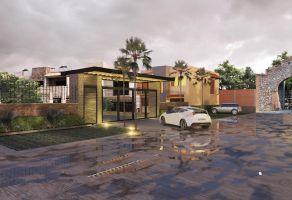 Foto de casa en condominio en venta en Tezontepec, Jiutepec, Morelos, 20441795,  no 01