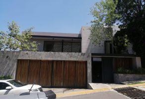 Foto de casa en condominio en venta en Bosques de las Palmas, Huixquilucan, México, 22549429,  no 01