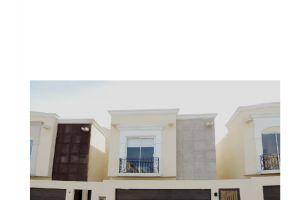 Foto de casa en venta en Verona, Tijuana, Baja California, 6882131,  no 01