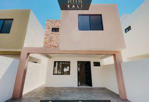 Foto de casa en venta en Enrique Cárdenas Gonzalez, Tampico, Tamaulipas, 13759280,  no 01