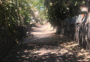 Foto de terreno habitacional en venta en Atlacomulco, Jiutepec, Morelos, 12751931,  no 01