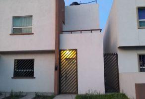 Foto de casa en renta en Los Portales, Ramos Arizpe, Coahuila de Zaragoza, 21075788,  no 01