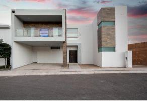 Foto de casa en venta en Hacienda Residencial Condominal, Hermosillo, Sonora, 19545885,  no 01