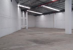 Foto de bodega en renta en Industrial Alce Blanco, Naucalpan de Juárez, México, 20742541,  no 01