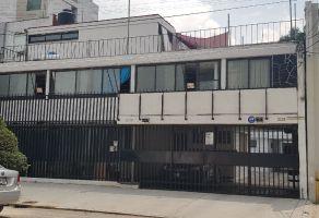 Oficinas En Renta En Extremadura Insurgentes Ben