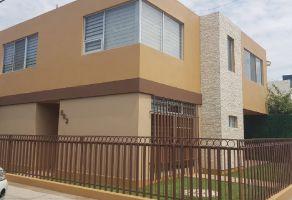 Foto de oficina en renta en Jardines de La Hacienda, Querétaro, Querétaro, 15149057,  no 01