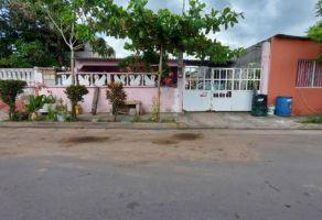 Foto de casa en venta en El Tejar, Medellín, Veracruz de Ignacio de la Llave, 21888204,  no 01