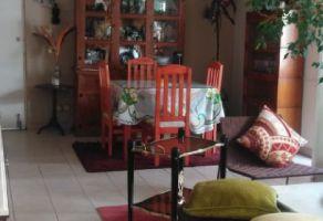 Foto de cuarto en renta en Napoles, Benito Juárez, DF / CDMX, 15817856,  no 01