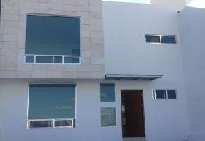 Foto de casa en condominio en venta en Milenio III Fase B Sección 11, Querétaro, Querétaro, 12333821,  no 01