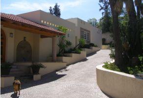 Foto de casa en venta en Colinas del Bosque 1a Sección, Corregidora, Querétaro, 9840882,  no 01