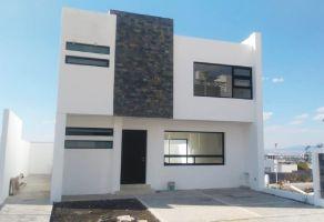Foto de casa en condominio en venta en Punta Esmeralda, Corregidora, Querétaro, 19132904,  no 01