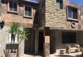 Foto de casa en venta en Saltillo Zona Centro, Saltillo, Coahuila de Zaragoza, 15390999,  no 01