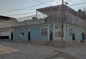 Foto de casa en venta en Francisco Villa, Juárez, Chihuahua, 21889473,  no 01