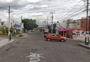 Foto de casa en venta en Cerrito Colorado, Querétaro, Querétaro, 13090451,  no 01