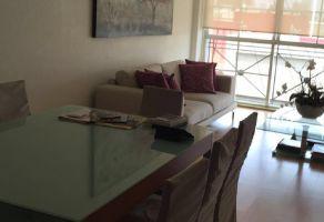 Foto de departamento en renta en Polanco I Sección, Miguel Hidalgo, Distrito Federal, 6677430,  no 01