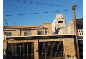 Foto de casa en venta en Topo Chico, Saltillo, Coahuila de Zaragoza, 19754903,  no 01