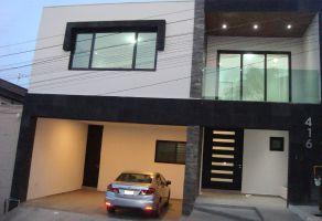 Foto de casa en venta en Bosques de las Cumbres, Monterrey, Nuevo León, 14693614,  no 01