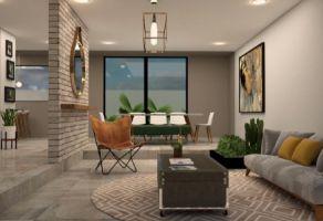 Foto de casa en venta en San Francisco, La Magdalena Contreras, DF / CDMX, 21952744,  no 01