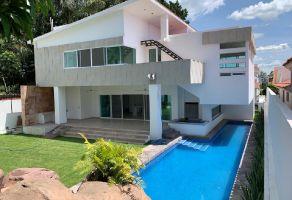 Foto de casa en venta en Lomas de Cocoyoc, Atlatlahucan, Morelos, 18834680,  no 01